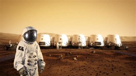 how does it take to a how does it take to get to mars facts for you