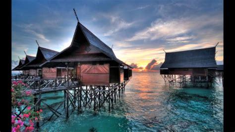 beautiful places  malaysia youtube