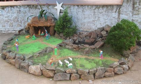 christmas pulkoodu design thrissur decoration csi peringammala 2013 designs sketches