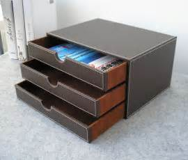 file drawer organizer popular leather file cabinet buy cheap leather file