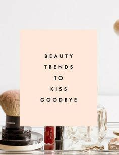 kiss goodbye tutorial 1000 images about makeup beauty tips on pinterest