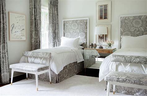 suzanne kasler bedrooms inside suzanne kasler s stunningly serene atlanta home