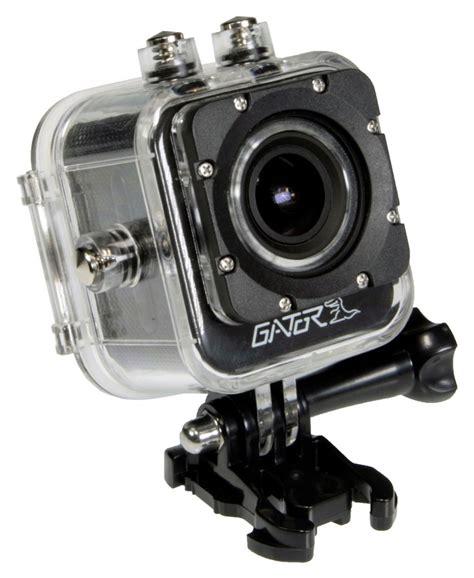 Kamera Sport Hd 1080p g180spcr hd 1080p sports g180spcr sports