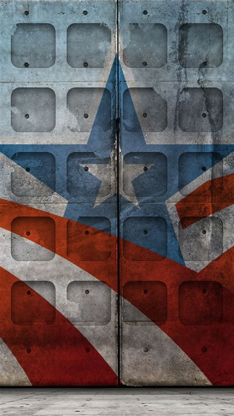captain america wallpaper for zenfone 5 captain america iphone 5 wallpaper 640x1136