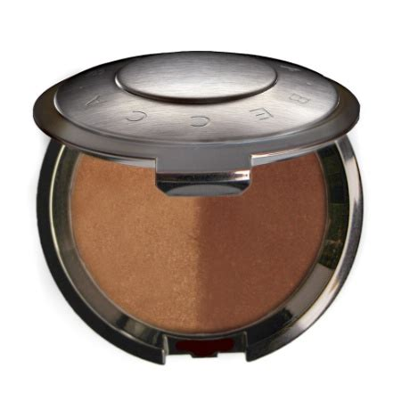 becca shadow and light bronze contour perfector review your ultimate makeup routine for summer she said united