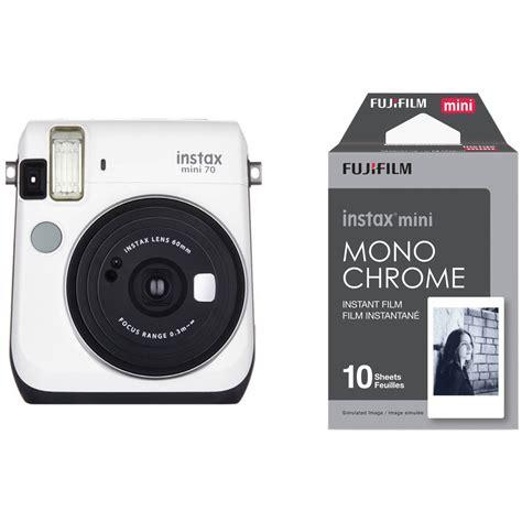 fujifilm instax mini instant fujifilm instax mini 70 instant with