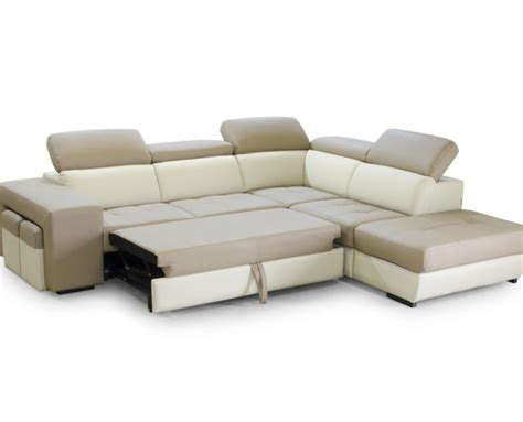poltrone e sofa arezzo arezzo divano modulare trasformabile apuliasofa