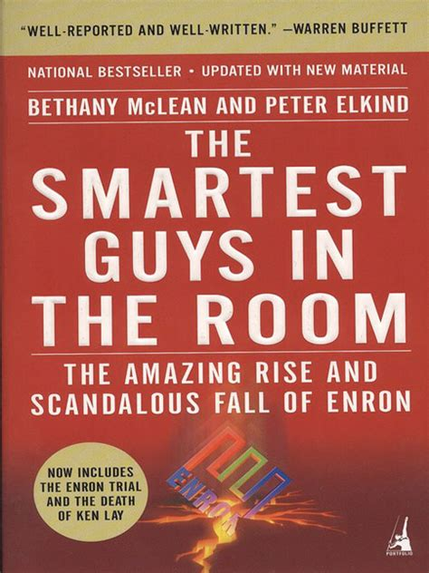 the smartest guys in the room book business mba 187 the 50 best business books