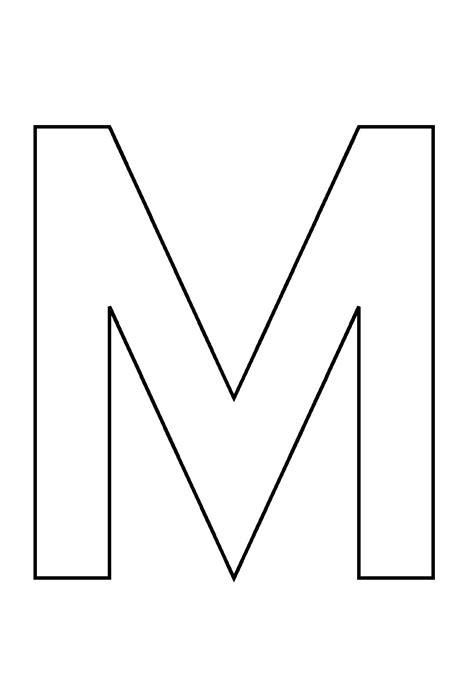 Coloriage 224 Imprimer Chiffres Et Formes Alphabet Coloriage Alphabet Maternelle A Imprimer L