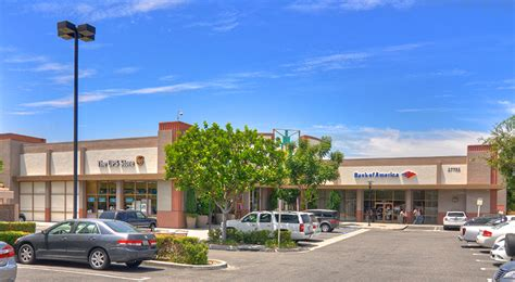 ladera ranch leasing opportunities mercantile east