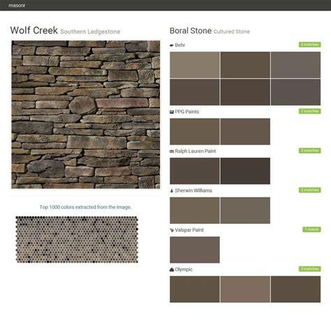 sherwin williams paint store bend oregon 17 best ideas about wolf creek on oregon