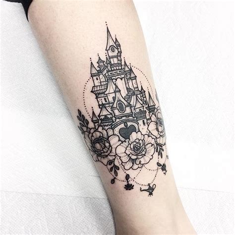 cute arm tattoos the 20 best disney arm tattoos images on arm