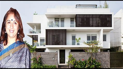 actor vikram house address in chennai revathi luxury life net worth salary business cars