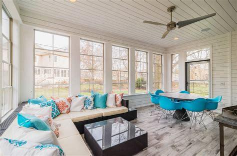 pavimento veranda amazing se parliamo design dei pavimenti le opinioni