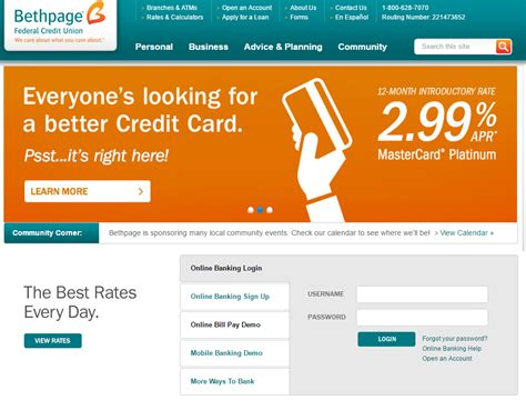 harbor light credit union credit union open account pictures to pin on