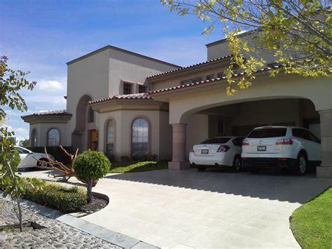 el casa casa en venta en el fraccionamiento el canario