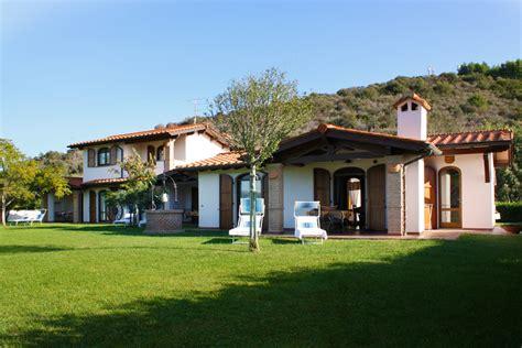 Appartamento Vacanze Toscana by Casa Vacanze Maremma Toscana Appartamenti Castiglione