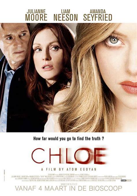 movie chloe ending chloe starring julianne moore liam neeson and amanda
