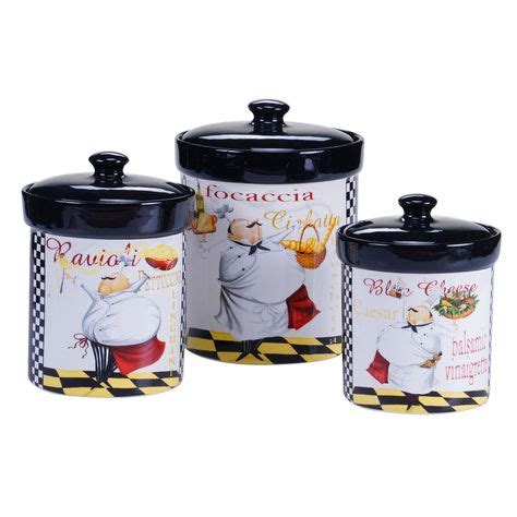 italian kitchen canisters 2018 canisters 35 luxury chef canisters sets best chef canisters unique set of 3 italian
