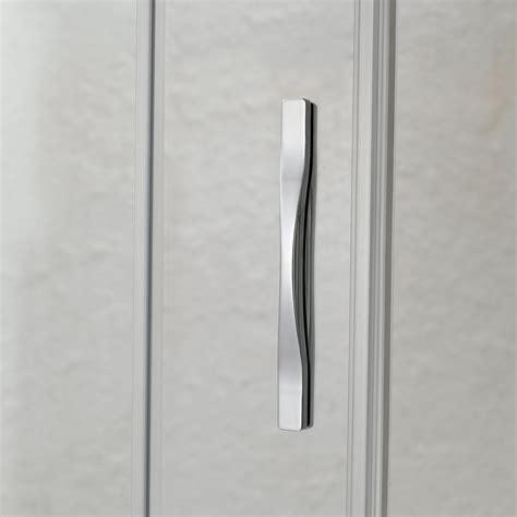 porte scorrevoli per doccia porta doccia con due ante scorrevoli per nicchia h 185 198