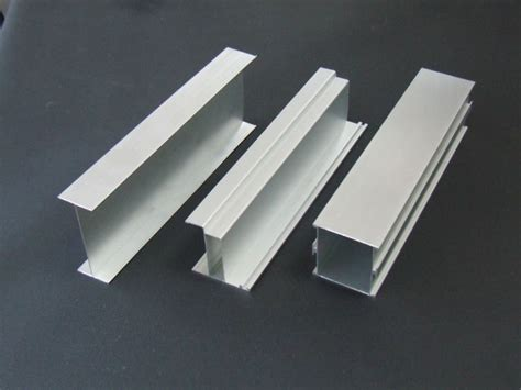 Heat Sink Extrusions by Alibaba Manufacturer Directory Suppliers Manufacturers