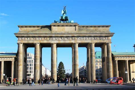 möbelläden in berlin berlino una citt 224 da capire chiaramaci