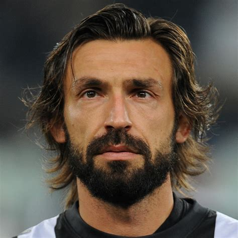 andrea pirlo the art mad wallpapers