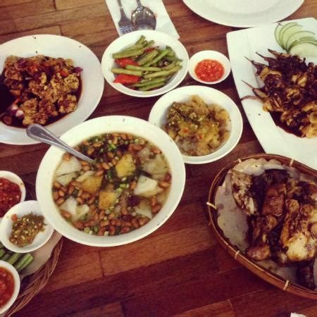bumbu cabe photo0 jpg picture of bumbu cabe kuching tripadvisor