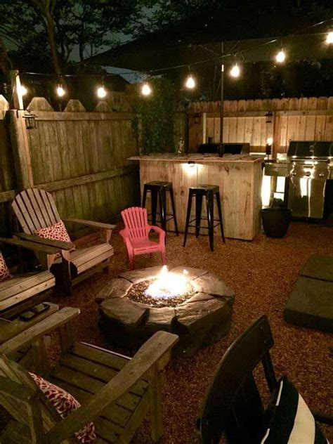 cheap pit seating ideas 25 best ideas about pit seating on cheap