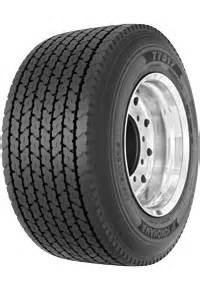 Commercial Truck Tires Michigan Details For Yokohama Ty517 Uwb Pomp S Tire Green Bay Wi