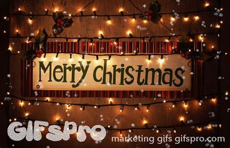 animated merry pictures gifs of merry gifspro