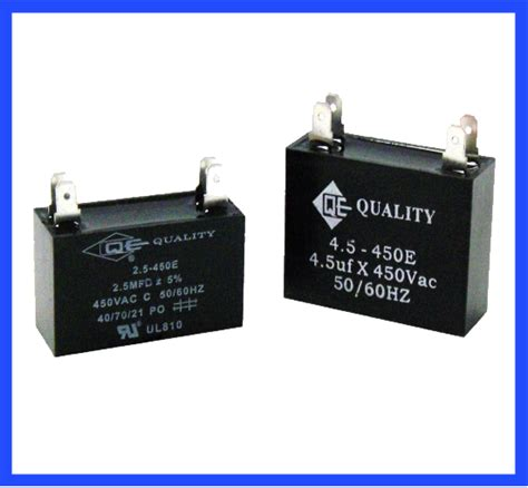 dc y capacitor capacitor en dc y ac 28 images air conditioner capacitor cbb65 china capacitor motor