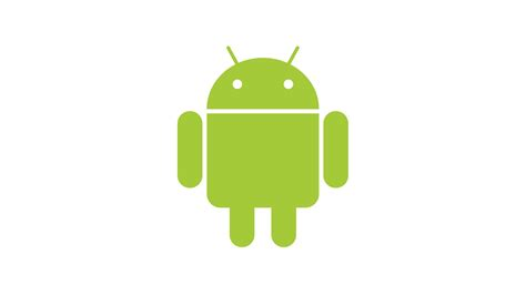 android brand wallpaper 1920x1080 android brand logo background light hd 1080p hd background