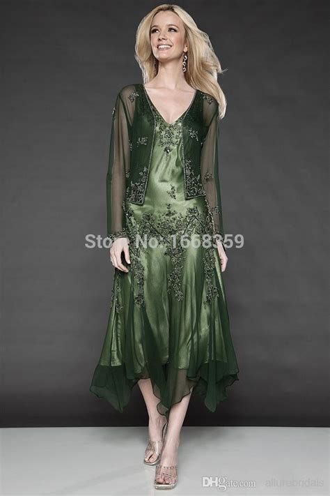 modern mother of the bride outfits dresses nigel 2015 modern mother of the bride dresses with long sleeve