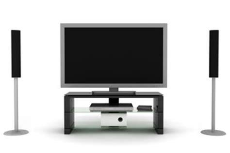 home theater works howstuffworks
