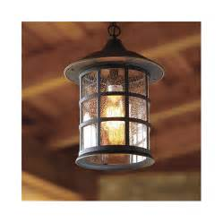 Ballard Design Lighting bolton outdoor pendant