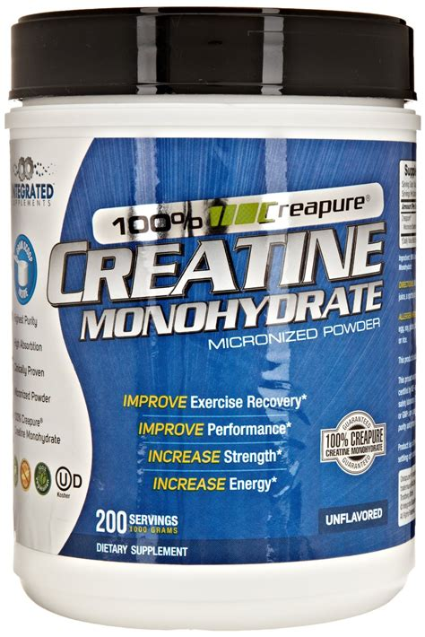 creatine a day lesson 2 5 creatine why humans are pitchers