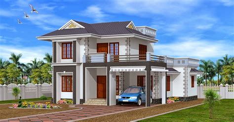 evens construction pvt ltd kerala home design