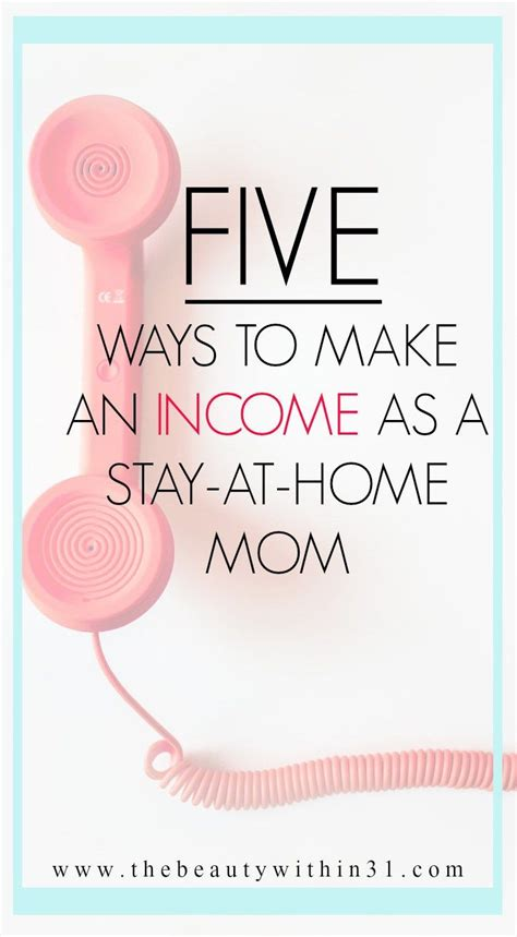 100 best work from home images on