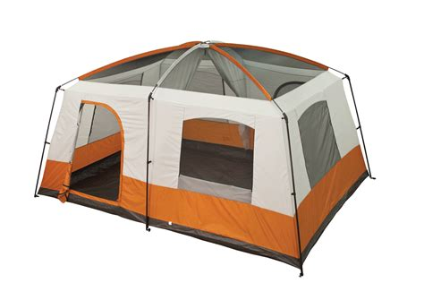 tent room cedar ridge rimrock 8p tent outdoor gear exchange