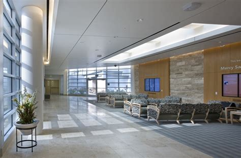 mercy san juan emergency room catholic healthcare west mercy san juan center turner construction company