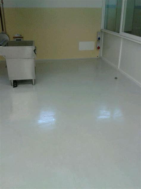 produttori resine per pavimenti i precursori delle resine per pavimenti