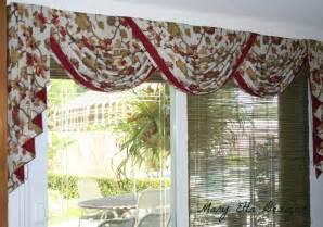 elegant and functional window treatments for sliding glass doors coverings and shades homeliness