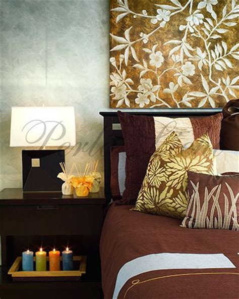 home decor pompano fl 17 best images about pompano fl on master bedrooms foyers and breakfast