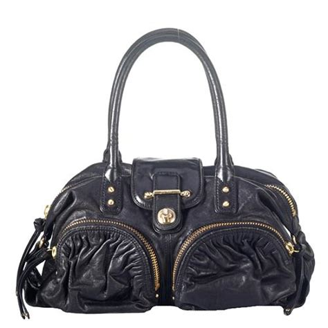 Botkier Medium Satchel by Botkier Medium Satchel Handbag