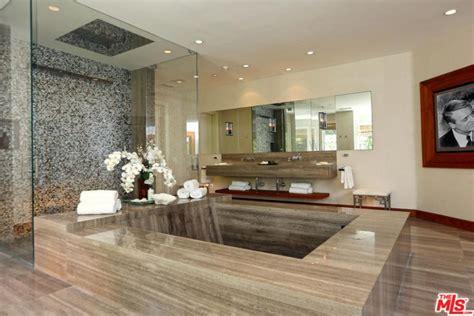 dj khaled house take a look around dj khaled s new 10 million house in beverly hills