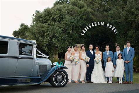 Vintage Car Rental Perth Perth Limo Hire Vintage Limousine Wedding Car School