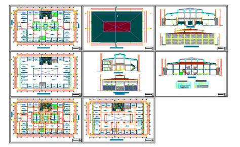 floor plan 3 storey commercial building 3 storey commercial building floor plan