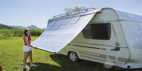 caravan awnings north west quick fixes for caravan awnings xtend outdoors