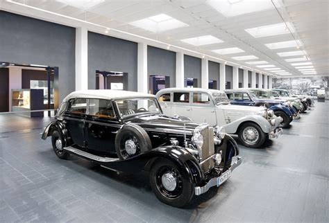Auto Tuning Neumarkt by 57 Best Klassik Cars Images On Pinterest Motosport Cars